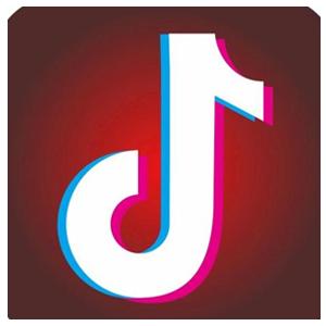 雷火app官网-雷火电竞入口-雷火电竞网页版