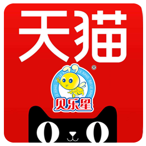 贝乐星新万博最新版本下载旗舰店
