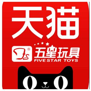 五星新万博最新版本下载旗舰店