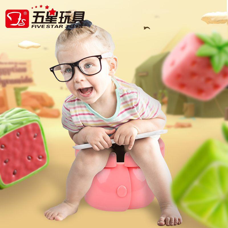 38187水果坐便器